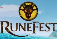 RuneScape Adding New Continent, Gearing Up For RuneFest 2016