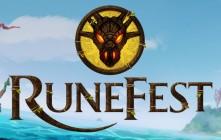 RuneScape RuneFest
