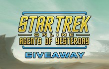 STO_Agents_of_Yesterday_Giveaway_MMOBomb_219 - 140