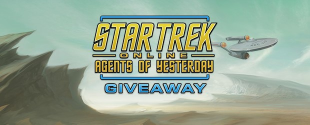 STO_Agents_of_Yesterday_Giveaway_MMOBomb_620 - 250
