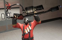 "Valve Admits TF2's New Casual Mode ""Had A Rough Launch,"" Plans Changes"