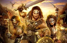 age of conan feat