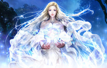 Aion Update 5.0 Hitting EU Servers August 10th