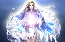 Aion: Echoes of Eternity Expansion Goes Live