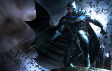 DC Universe Online Announces The Return Of Large Content Releases