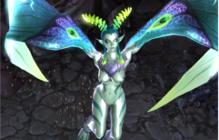 "Preview: Devilian Online Update 1.4 – ""Alvir's Legacy"""