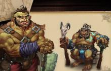 Elvenar Releases Orc & Goblins Guest Race Combo