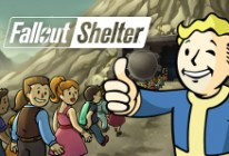 fallout shelter feat