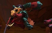 Gigantic Stress Test This Saturday -- If You Played Last Week