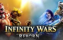 infinity-wars-reborn-logo