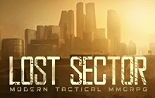 lost-sector-logo