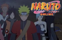 naruto feat