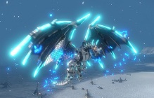 Riders Of Icarus Receives First Major Content Update