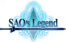 saos-legend-logo