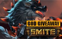 smite_give_219