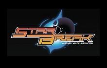 starbreak-logo