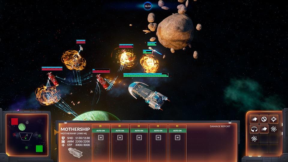 starfall-tactics-2