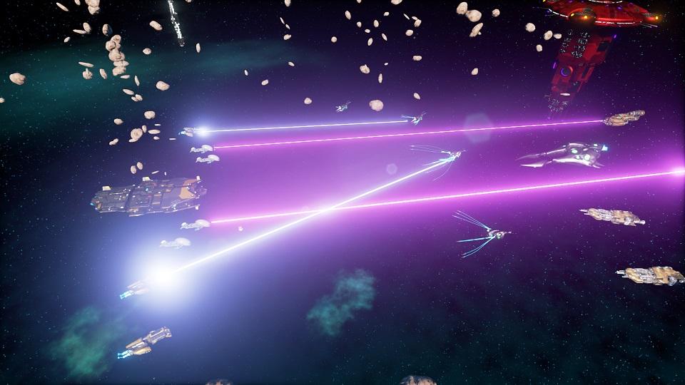starfall-tactics-3