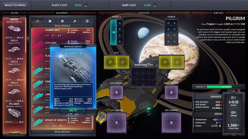 starfall-tactics-4