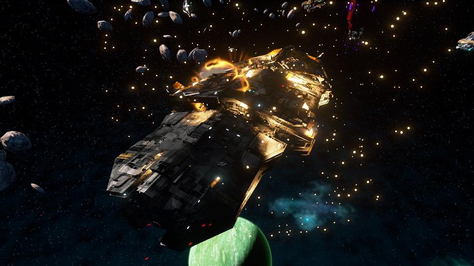 starfall-tactics-5