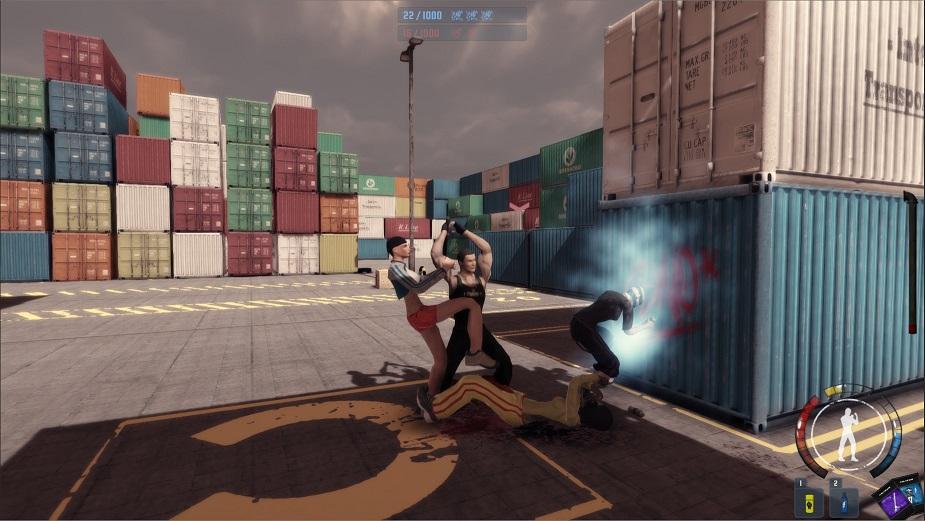 street-warriors-online-13