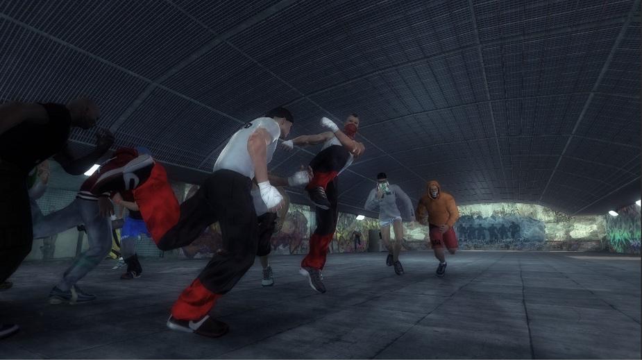 street-warriors-online-2