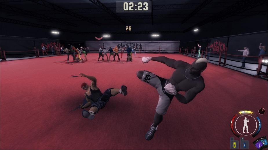 street-warriors-online-4