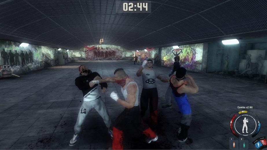 street-warriors-online-9