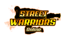 street-warriors-online-logo