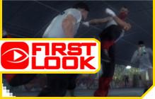 Street Warriors Online – Gameplay First Look