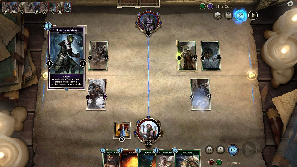 the-elder-scrolls-legends-1