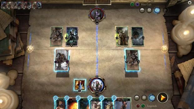 the-elder-scrolls-legends-2