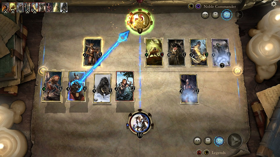 the-elder-scrolls-legends-4