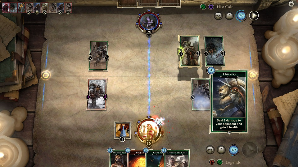 the-elder-scrolls-legends-6