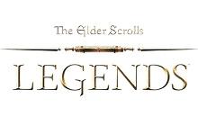 The Elder Scrolls: Legends Heads Into Open Beta on PC