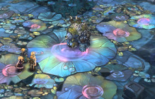 Tree Of Savior Introduces 'Team Battle League'