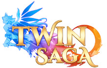 Twin Saga Beta Slated For August