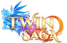 Twin Saga Beta Slated For August
