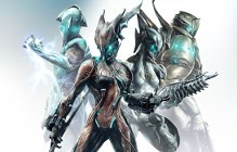 warframe feat