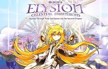 Elsword Elysion