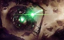 Lucasfilm Shoots Down Star Wars: Battlefront-inspired Galaxy In Turmoil; Development Continues