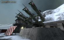 Classic N64 James Bond Shooter GoldenEye Remade In Source Engine