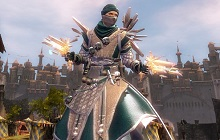 Nearly Every MMORPG Is Pay-To-Win, And Here's Why
