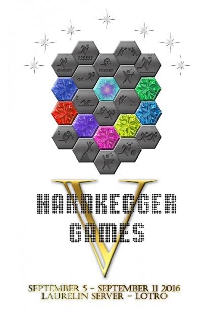 Harnkegger V Main Poster