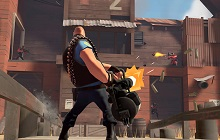 Team Fortress 2 Tweaks Competitive Mode, Improves Rating System