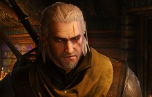 Extra Credits Looks At F2P As Mini-games, Focusing On Gwent