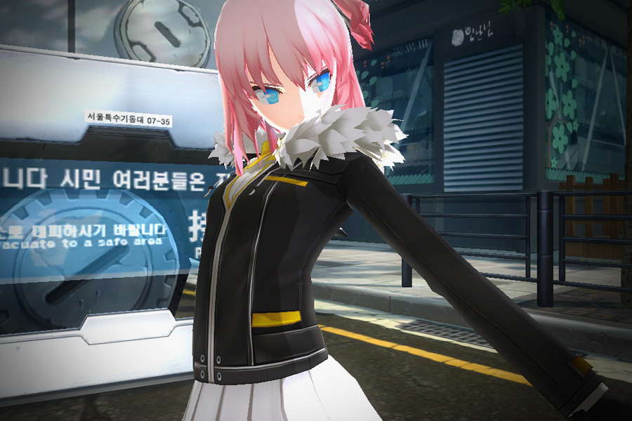 closers-online-1