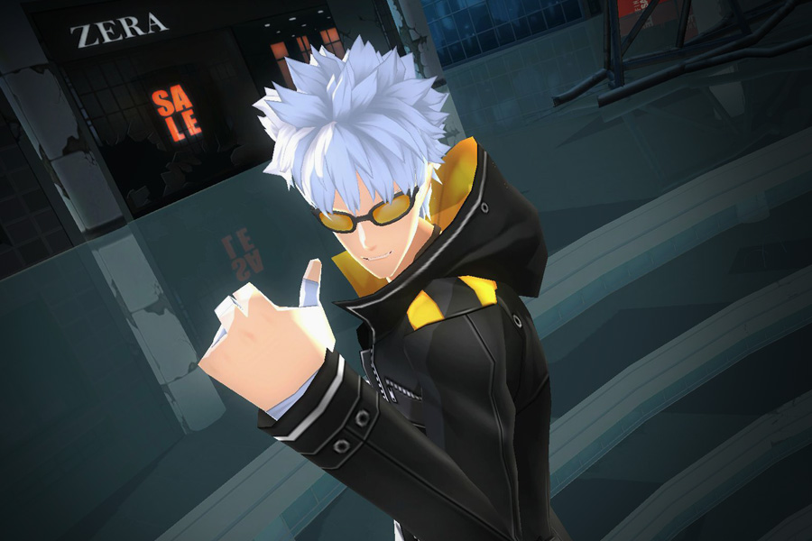 closers-online-3