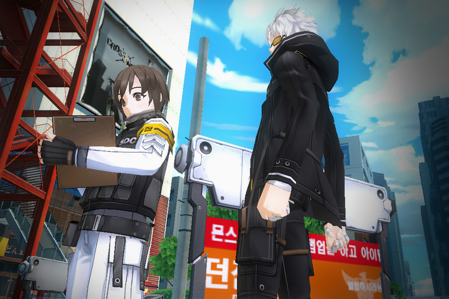 closers-online-5