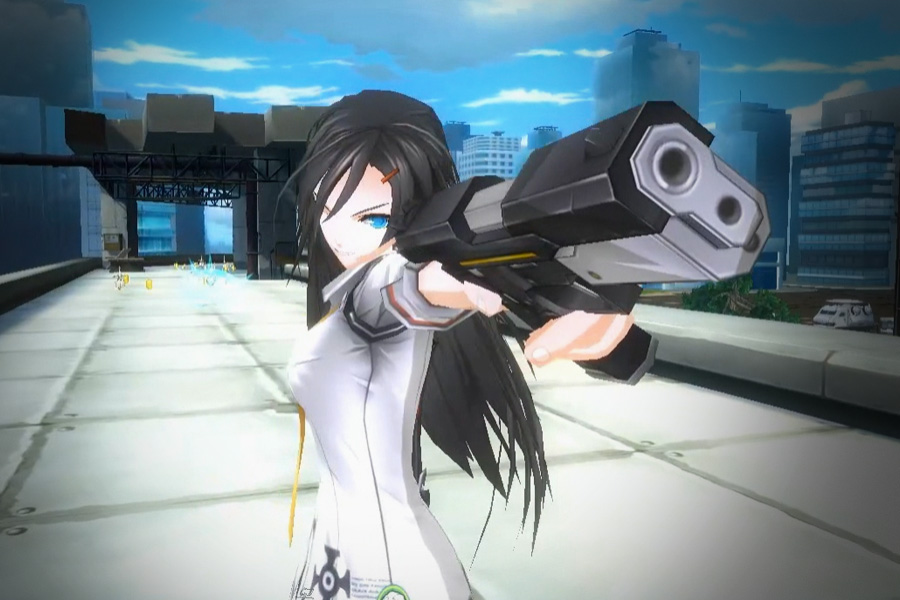 closers-online-6